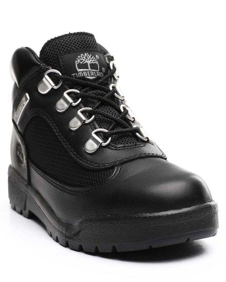 Timberland - Field Boots (12.5-3)