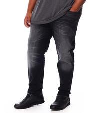 Men - Classic No Rip Jeans (B&T)-2694617
