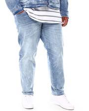 Men - Classic No Rip Jeans (B&T)-2694668