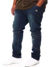 Men - Peace Skinny Fit 7 Pocket Jean (B&T)-2692592