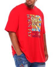 T-Shirts - Shoutsout T-Shirt (B&T)-2694820
