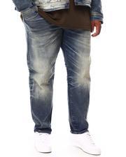 Jordan Craig - Classic No Rip Jeans (B&T)-2695629