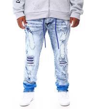 Frost Originals - Shredded Jeans (B&T)-2694718
