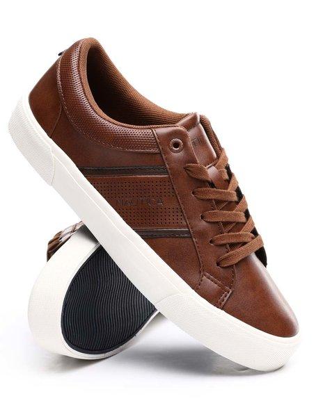 Nautica - Emerson Sneakers
