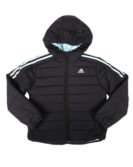 Adidas - Classic Puffer Jacket (4-16)