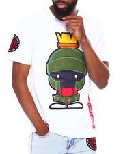 Shirts - MARVIN TOON KABOOM SHIRT-2695228