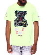 Shirts - ANONYMOUS Tee-2695361