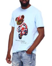 Shirts - RIDE OR DIE Tee-2696035