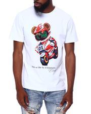 Shirts - RIDE OR DIE Tee-2696067