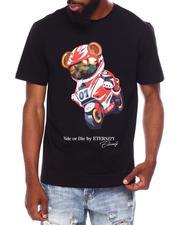 Shirts - RIDE OR DIE Tee-2696116