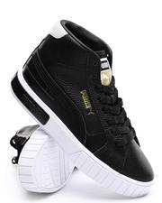 Puma - Cali Star Mid Sneakers-2696666
