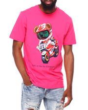 Shirts - RIDE OR DIE Tee-2696051
