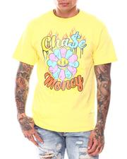 Shirts - CHASE MONEY TEE-2695080