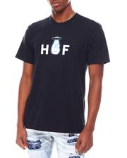 HUF - ABDUCTED S/S TEE-2696965