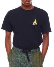 T-Shirts - NEW DAWN TT S/S TEE-2696950