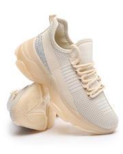 Fashion Lab - Fashion Sneakers-2697470