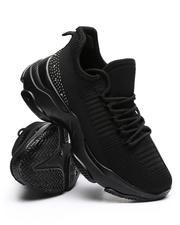 Fashion Lab - Fashion Sneakers-2697477