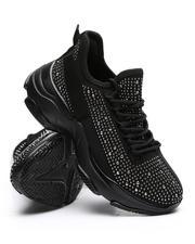 Fashion Lab - Fashion Sneakers-2697491