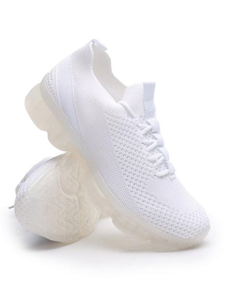Fashion Lab - Athletic Fashion Sneakers