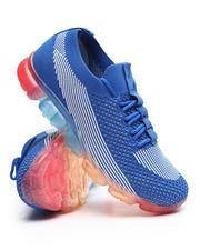Fashion Lab - Athletic Fashion Sneakers-2697575