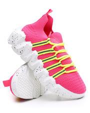 Fashion Lab - Athletic Fashion Sneakers-2697512