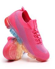 Fashion Lab - Athletic Fashion Sneakers-2697582