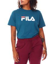 Fila - Thea Tee-2694508
