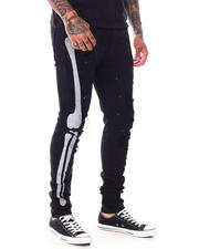 Jeans - Bone Jean-2697965