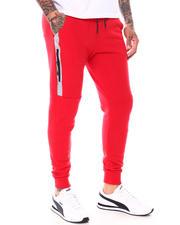 Jeans & Pants - Tech Jogger-2698123