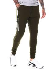 Jeans & Pants - Tech Jogger-2698162