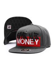 Buyers Picks - Give Me Money Snapback Hat-2697339