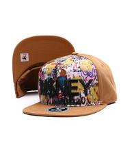 Buyers Picks - Money Sign Snapback Hat-2697335