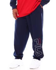 Fila - Outline Fila Sweatpants (B&T)-2698058