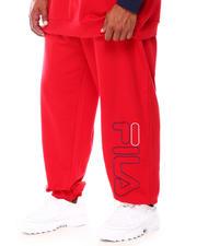 Fila - Outline Fila Sweatpants (B&T)-2698080
