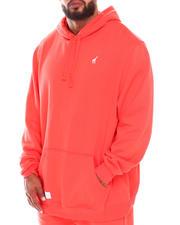 Hoodies - 47 Pullover Hoodie (B&T)-2698150