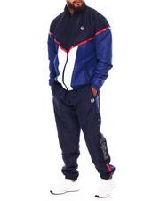 Sets - Nulfont Track Suit (B&T)-2698282