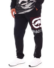 Ecko - Lined Up Jogger (B&T)-2698637