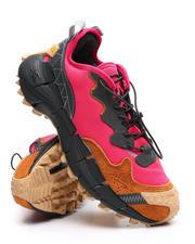 Reebok x The Jetsons Meet The Flintstones Dino Zig Kinetica II Edge Sneakers