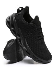 Footwear - Warriors Beverly Hills Polo Club Sneakers-2699931