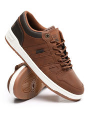Levi's - 520 BB Lo Sneakers-2699940