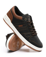 Levi's - 520 BB Lo Sneakers-2699950