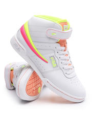 Fila - F-13 Sneakers-2699276