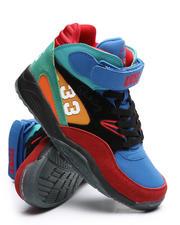 Footwear - Ewing Kross Remix Sneakers-2700098