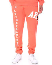 Jeans & Pants - SLICK SWEATS-2699596