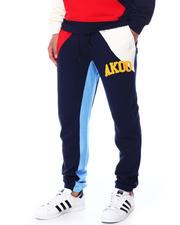 Jeans & Pants - UPPERCLASSMEN SWEATS-2699661