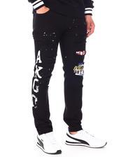 Jeans - ALPHA JEAN-2699748