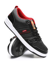 Levi's - 521 BB Lo CHM Sneakers-2699980