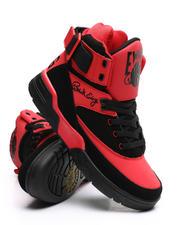 Footwear - Ewing 33 Hi Sneakers-2700028