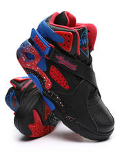 Footwear - Ewing Rogue x Montreal Sneakers-2700087
