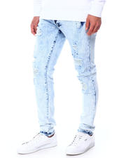 Jeans & Pants - Rip and Repaired JEan-2698559